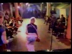 Stray Cats - Rock This Town - YouTube