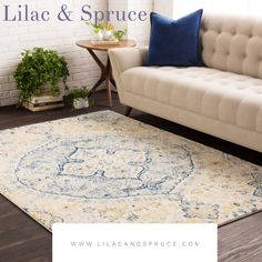 Lilac U0026 Spruce Offers A Luxurious Collection Of Stylish Furniture, Rugs,  Accessories, Decor Idea