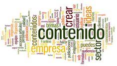 La publicidad nativa es la que hace parte del contenido de forma natural, esta es menos invasiva y contiene información que puede ser útil para el usuario. Hacer buen contenido ayuda a generar más engagement... #NativeAds #BrandedContent http://www.puromarketing.com/30/29652/invertir-native-ads-branded-content.html