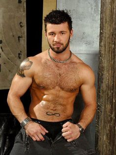 ... gay porn actor more gay pornstar hairy men xxx men chest hair porn: https://www.pinterest.com/mattykinns/chest-hairs-not-so-bad