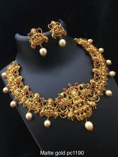 To buy please WhatsApp on 9703870603 Indian Jewellery Design, Indian Jewelry, Jewelry Design, Stone Jewelry, Gold Jewelry, Imitation Jewelry, Jewelry Collection, Bridal Collection, Temple Jewellery