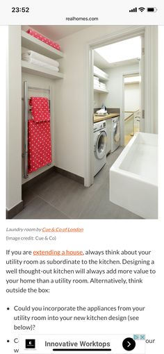 Washing Machine, Home Appliances, Cabinet, Storage, Room, Furniture, Home Decor, House Appliances, Clothes Stand