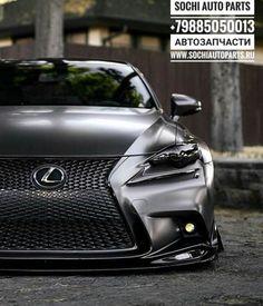- Cars World Audi, Porsche, Fancy Cars, Cool Cars, Lexus 350, Moto Design, Lamborghini, Lux Cars, Street Racing Cars