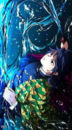 Kpop Anime, Haikyuu Anime, Otaku Anime, Anime Guys, Anime Art, Anime Wallpaper Phone, Cool Anime Wallpapers, Animes Wallpapers, Personajes Studio Ghibli