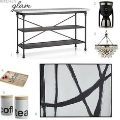 its me melissa leigh friday favorites kitchen glam