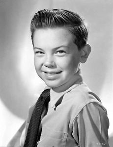 Bobby Driscoll Posed in Coat High Quality Photo Bobby Driscoll, Photo Search, Poses, Coat, Face, Figure Poses, Sewing Coat, The Face, Peacoats