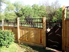fence-gate-1.jpg (321×240)