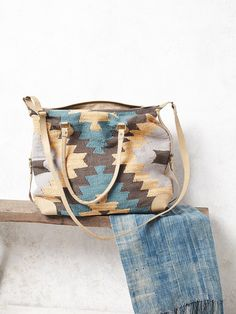 This could make a cool portfolio bag! ☆ freepeople
