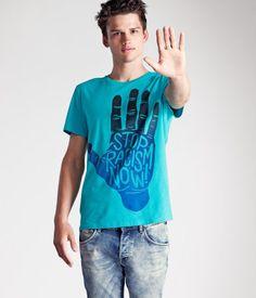 awesome shirt! i want one.