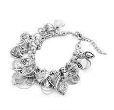Piccolo bracelet $40