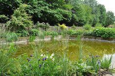 Jardins de Maizicourt - Flip - Picasa Web Albums