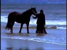 Enya - On your Shore, Uploaded on Dec A beautiful Enya piece set to clips of the shoreline . Enya Music, Dance Music, Irish Singers, Gray Rock, Celtic Music, Clannad, World Music, Relaxing Music, Christian Music