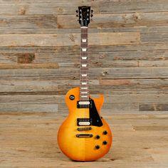 Gibson Custom Shop Les Paul Jimmy Page Custom Authentic Sunburst 2005 Seymour Duncan Pickups, Gibson Les Paul Studio, Pickup Covers, Gibson Custom Shop, Les Paul Guitars, Les Paul Standard, Gibson Guitars, Plain Tops, Jimmy Page