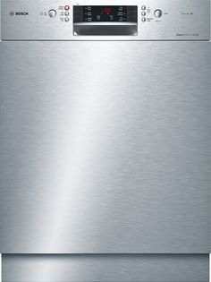 Buying a Bosch Serie 4 Under Bench Dishwasher from Winning Appliances is an investment in quality. We stock only the best appliances from the world's finest brands, trusted for reliable, efficient and convenient service. Laundry Appliances, Best Appliances, Electrical Connection, Built In Ovens, Heat Exchanger, Kitchen Cabinetry, Place Settings