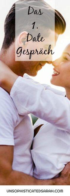 Gute christliche Dating-Beziehungszeichen
