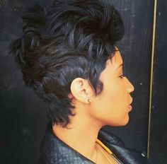 pretty short hair styles salons rivers and shorts on 8395 | aedae07029bdd2c7ce06ccda8395ce49