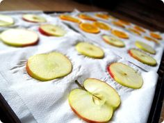 Fruitdrogen voor bijvoorbeeld krans Om, Fruit, Winter