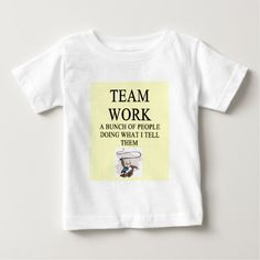 team work joke t shirt T Shirt, Hoodie Sweatshirt