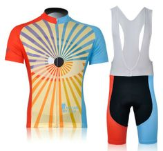 2012 Monton Cycling Jersey+Cycling bib Shorts S-XXXL vision_Short Bib Cycling Kits_Cycling Kits_2011-2013 Cycling Clothes_wholesale all kinds of cycling jerseys