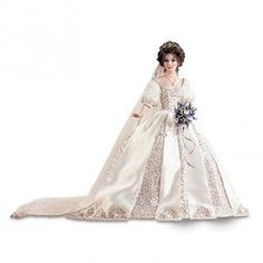 Google Image Result for http://www.simplyfranklinmint.co.uk/8025701F0054F3AD/ls/FranklinMint-B11A221/%24File/natalia-faberge-spring-bride-porcelain-doll-franklin-mint-b11a221-p.jpg