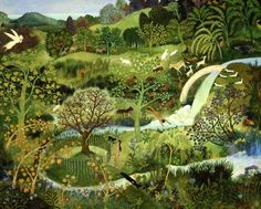 Anna Pugh - Lucy B Campbell Fine Art Gallery