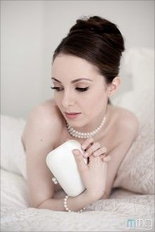 Bridal Beauty | Sydney | MMG Photo+Cinema