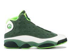 Jordan 13, Michael Jordan, Tinker Hatfield, Nike Shoes, Sneakers Nike, Retro 13, Oregon Ducks, Air Jordans, Nike Tennis