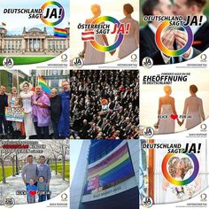 #2017bestnine   That was your Top 9 in the last year! Have a good start in 2018! #EnoughisEnough #StopHomophobia #LGBTI #Community #Gesellschaft #stoptransphobia #wirallegemeinsam #wealltogether #lgbtiq #instagood #instafit #instadaily #goodbye2017