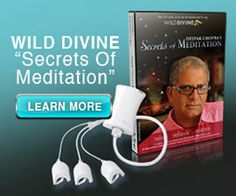 Meditation with Deepak Chopra #quotations #quotes_on_spirituality #spiritual_quotes_and_pictures #Spiritual_Quotes