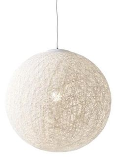 Taklamper « Living.no Ceiling Lights, Lighting, Lofoten, Snowball, Profile, Home Decor, Posts, Website, Living Room