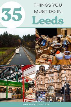 University Guide, Leeds University, Best University, Leeds England, England Uk, Leeds City, Uk Universities, Leeds United, Weekend Breaks