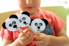 dzień pluszowego misia miś panda kukiełka Bubble Mix, Bubble Games, Cartoon Panda, Brain Teasers, Cheer Up, Bubbles, Pop, Mind Games, Popular