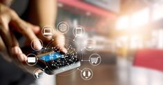 Go Mobile: 10 Apps to Keep Your Business Booming