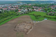 Archaeology News, 1000 Years, Year Old, New Art, Golf Courses, Germany, Medieval, Check, Enamel