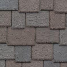 DaVinci Multi-Width (Color Is Brownstone).