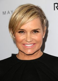 The Craziest Thing Yolanda Hadid Has Owned Is An 'RHOBH' Fan Favorite
