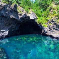 青の洞窟(竜王洞)  #佐渡市琴浦 #青の洞窟 #琴浦 #竜王洞 #ダイビング #綺麗な海 #神秘の海 #bluecave #bluesea #sadoisland #beatifulspot #beautifulsea