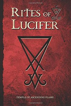 Rites of Lucifer by Asenath Mason http://www.amazon.com/dp/1505295092/ref=cm_sw_r_pi_dp_udIsvb0NESC4V
