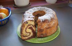 Ring Cake, Scones, Doughnut, French Toast, Breakfast, Food, Pound Cakes, Morning Coffee, Essen