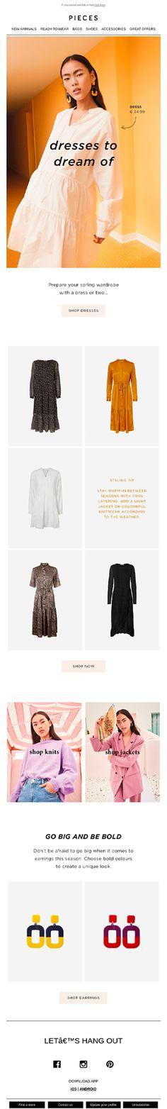 Email New, Email Design, Ballet Skirt, Skirts, Shopping, Fashion, Moda, Tutu, Skirt