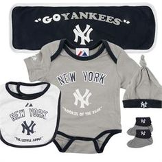 1000 Ideas About Yankees Baby On Pinterest Yankees