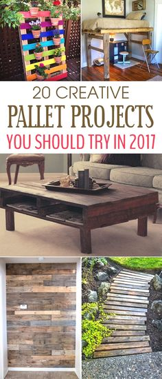 Wooden Pallet Projects, Pallet Crafts, Diy Pallet Furniture, Diy Furniture Projects, Woodworking Projects, Diy Projects Using Pallets, Building Furniture, Outdoor Furniture, Wood Crafts