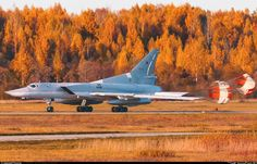 ✈ russianplanes.net ✈ uçağımızın
