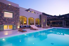 Grape Villa, Crete | Luxury Retreats