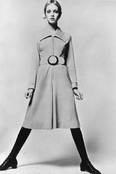 Twiggy 1960s mod vintage fashion, 1960s models, Twiggy style)***** Ravi/Ravinder…