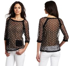New Eva Franco.. be the first review for this item