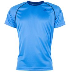 mens-base-plain-t-shirt