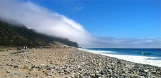 Plan a Southern California camping trip with this guide to the best beach campgrounds. From San Diego camping to Los Angeles and Orange County,: Beach Camping in Los Angeles