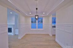 1430 18th St, Manhattan Beach, CA 90266 is For Sale | Zillow California Real Estate, Manhattan, Beach House, 18th, Outdoor Decor, Home Decor, Beach Homes, Decoration Home, Room Decor