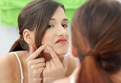 Só quem já sofreu com acne sabe como é duro sonhar com uma pele saudável e não ter. Eu sofri MUITO com acne quando tinha 13-15 anos… Depois de experimentar os mais diversos tratamentos, conse…